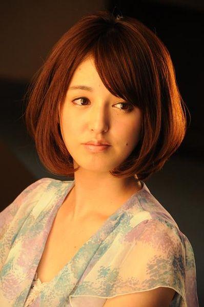 小松美羽の画像 p1_28